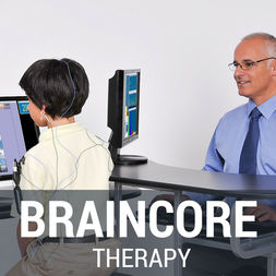 braincore therapy