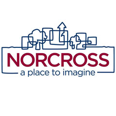 norcross-city