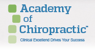 academy-of-chiropractic