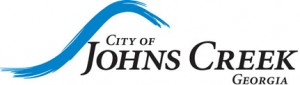 johns-creek-city