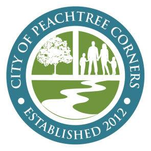 peachtree-corners-city-logo