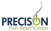 Norcross Chiropractor - Precision Pain Relief Center Company Logo